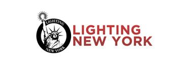 Lightnewyork.com