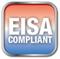 EISA Compliant
